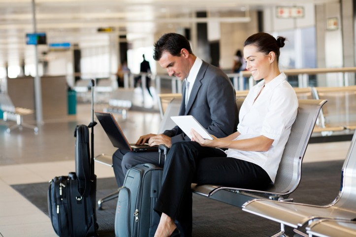 business travel2
